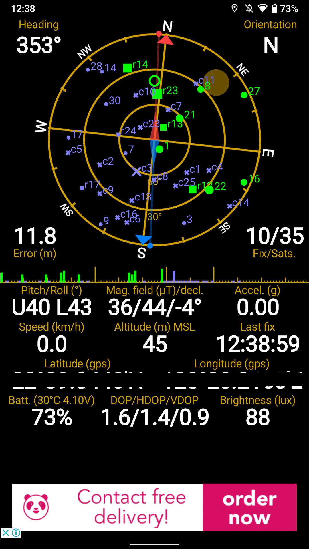 Screenshot_20210505-123859_GPS_Status.png