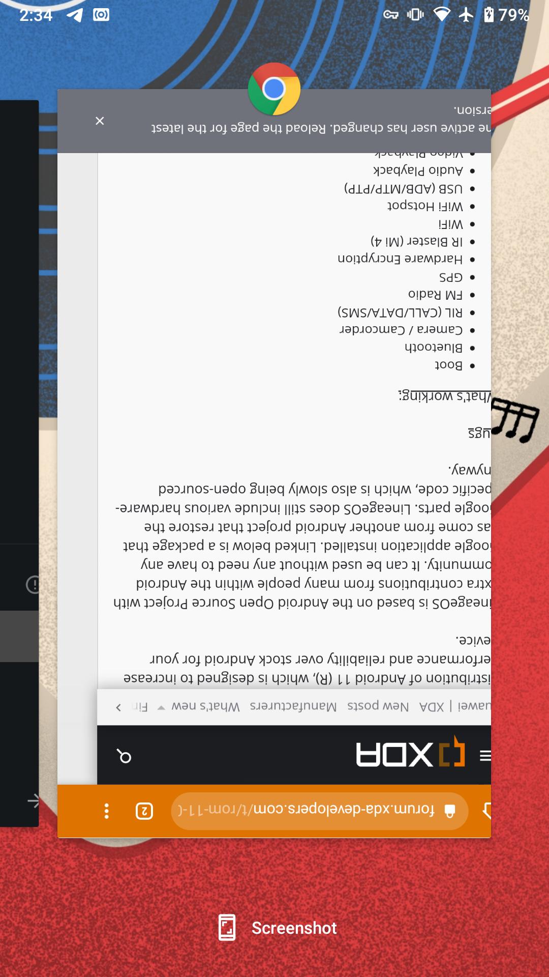 Screenshot_20210508-143455_Trebuchet.png