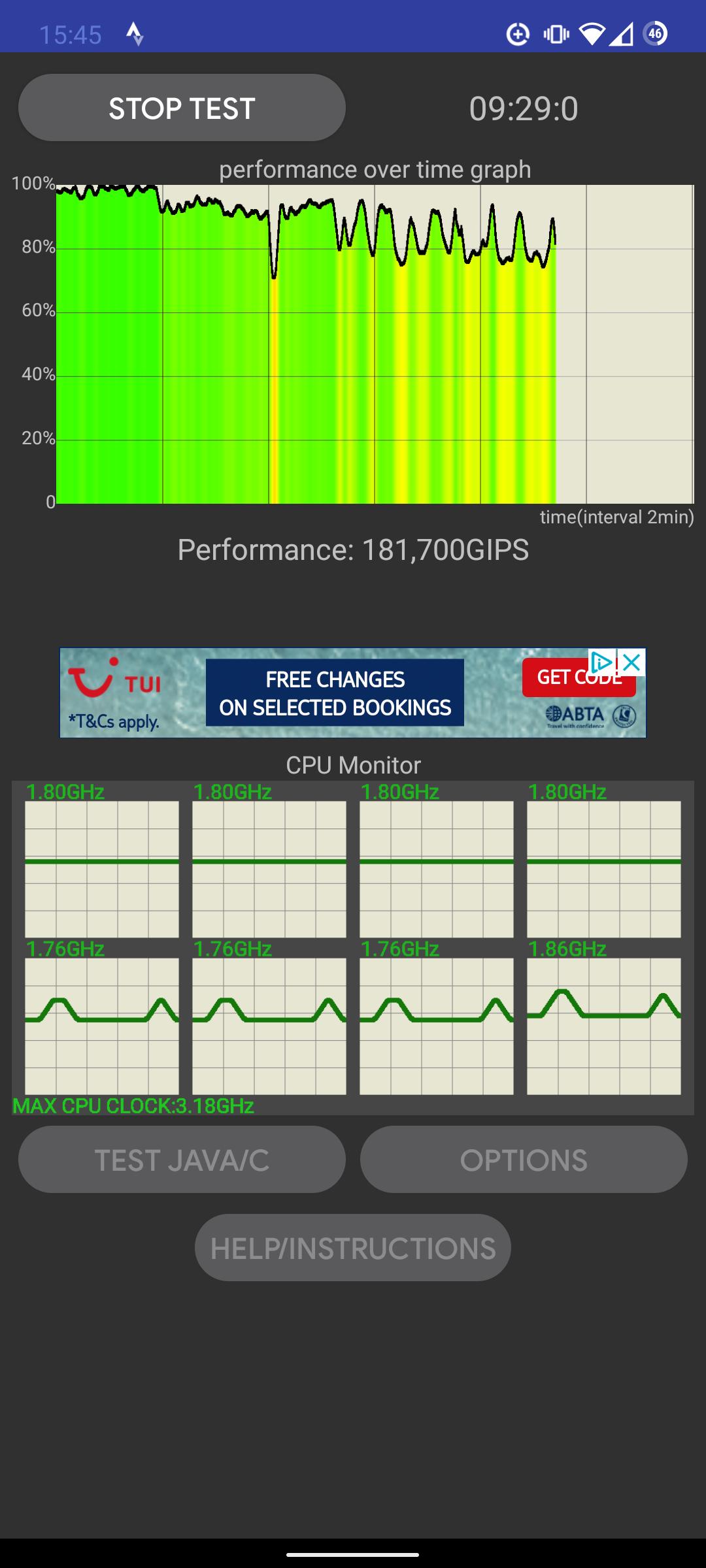 Screenshot_20210509-154500_CPU_Throttling_Test.png
