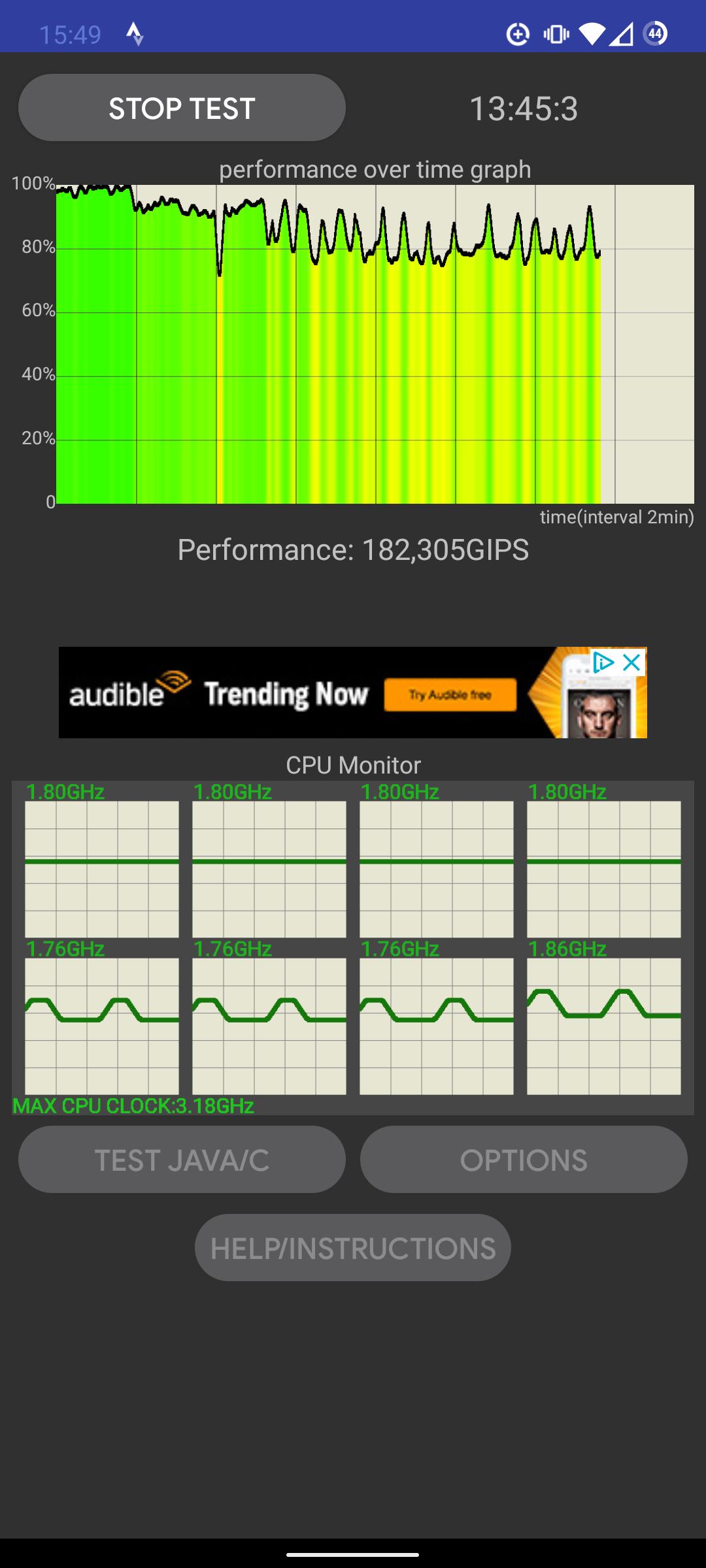 Screenshot_20210509-154917_CPU_Throttling_Test.png