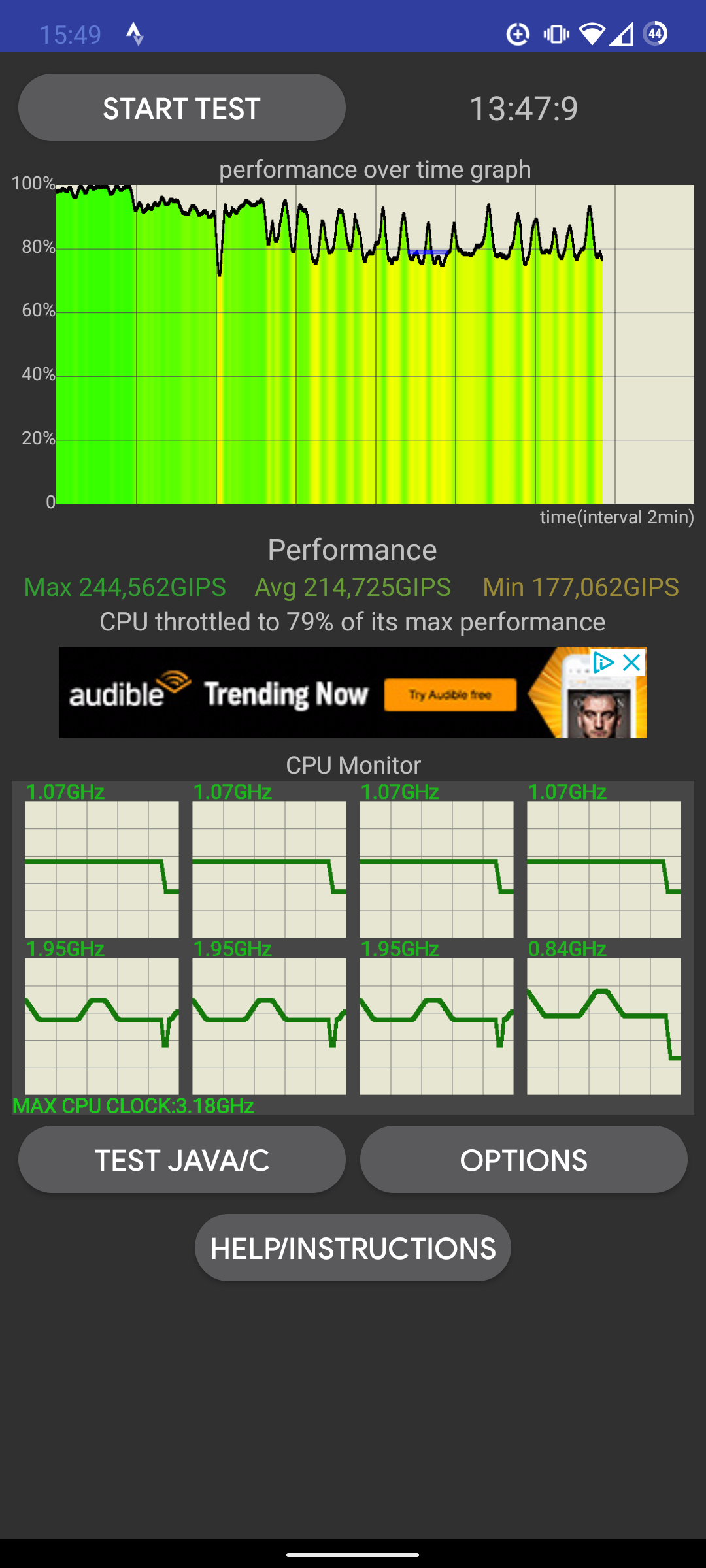 Screenshot_20210509-154925_CPU_Throttling_Test.png