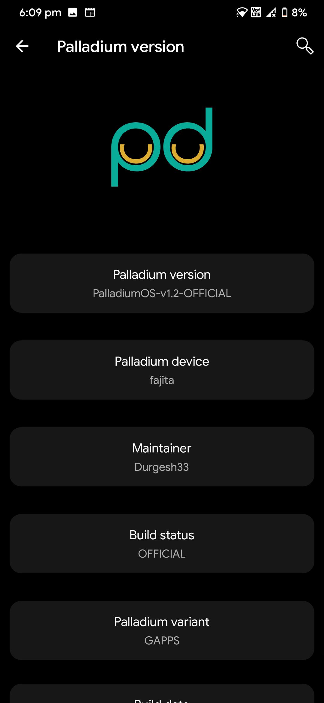 Screenshot_20210509-180948_Settings.png