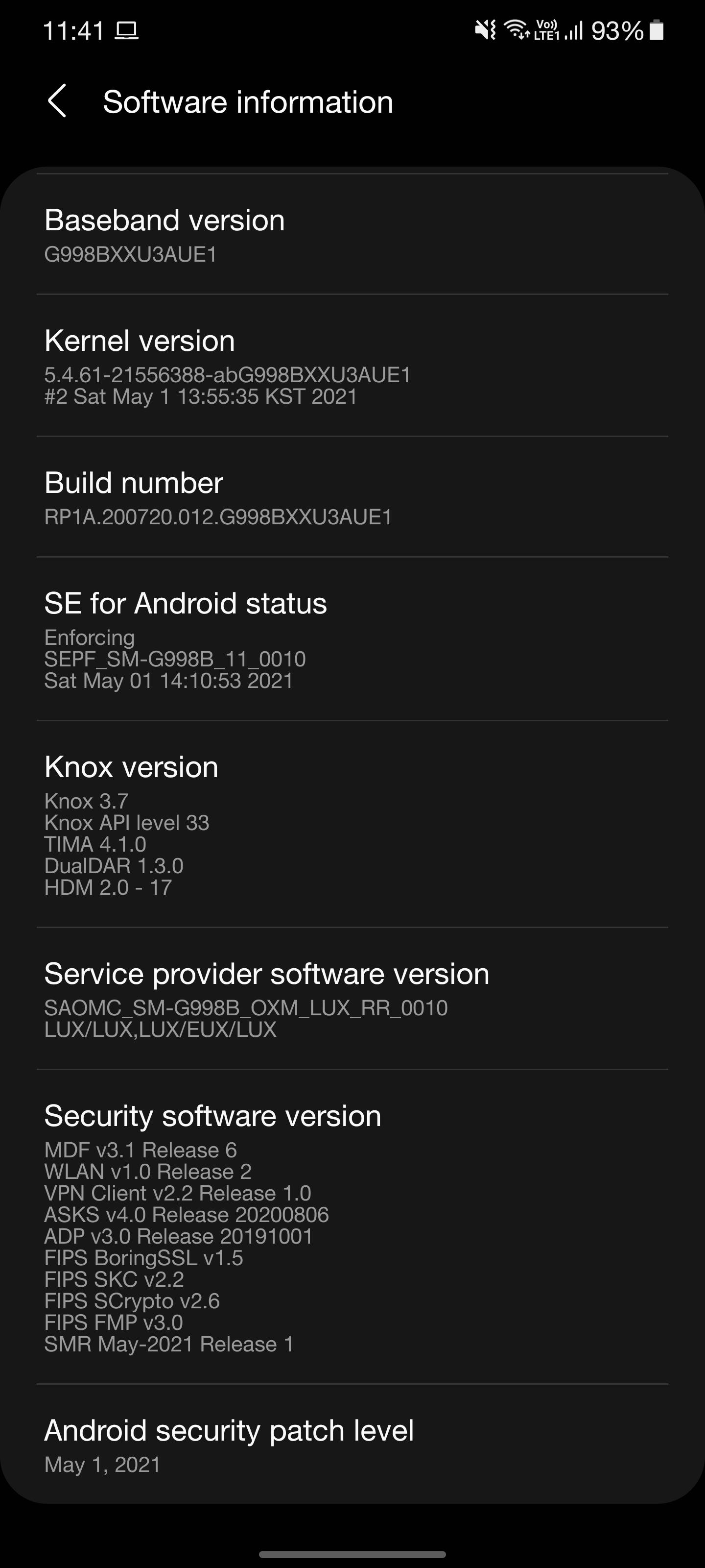 Screenshot_20210510-114148_Settings.jpg