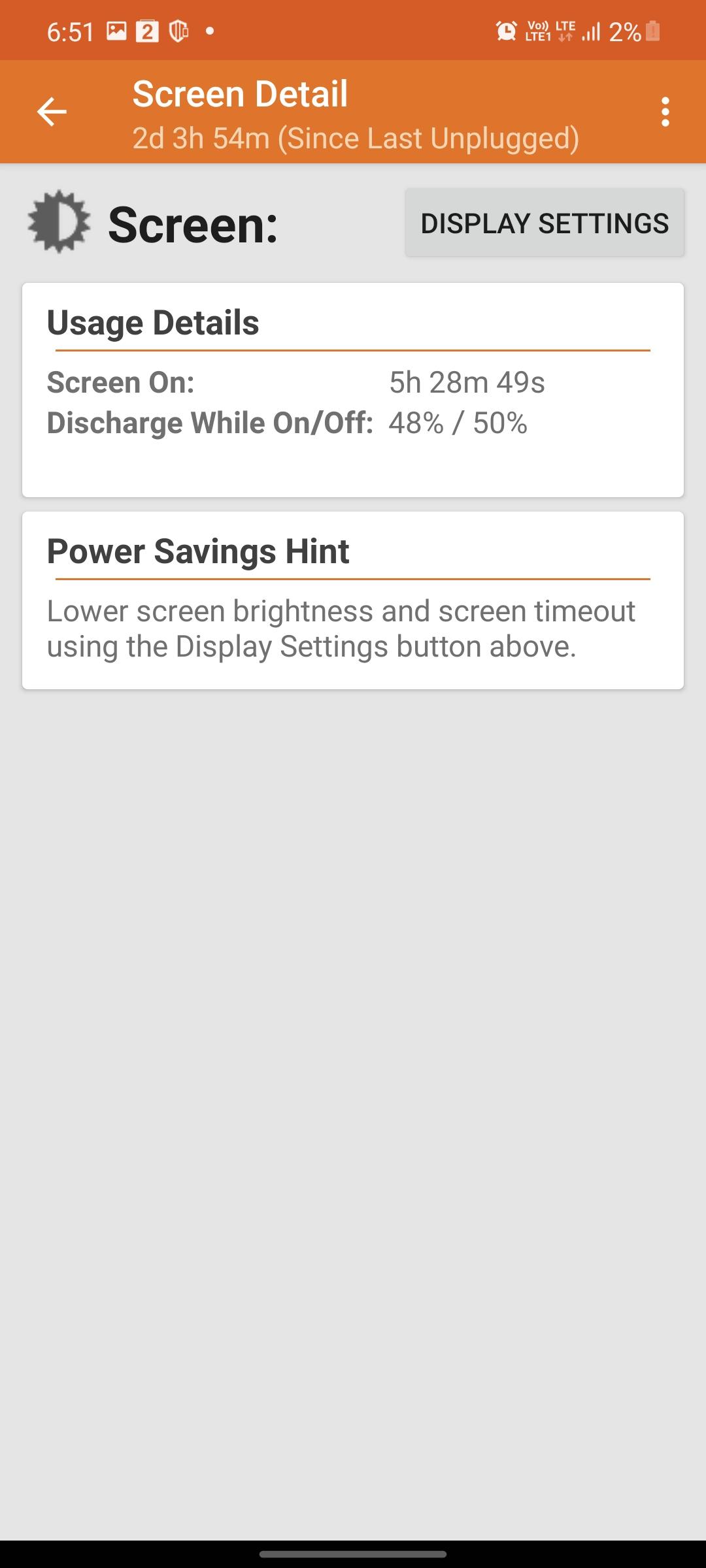 Screenshot_20210510-185158_GSam Battery Monitor.jpg