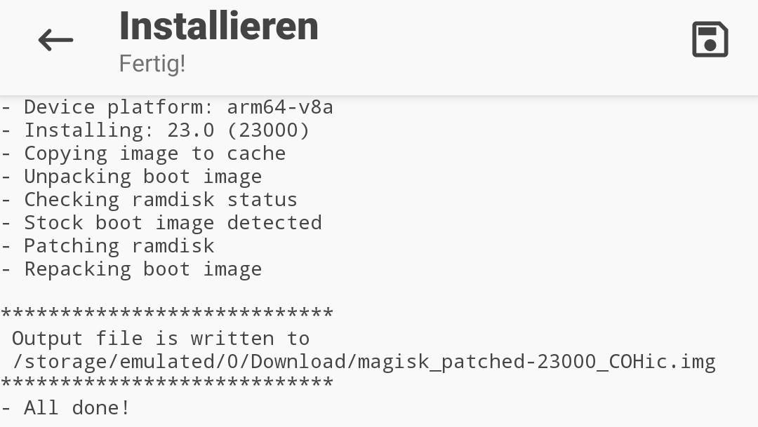 Screenshot_20210513-132838.jpg