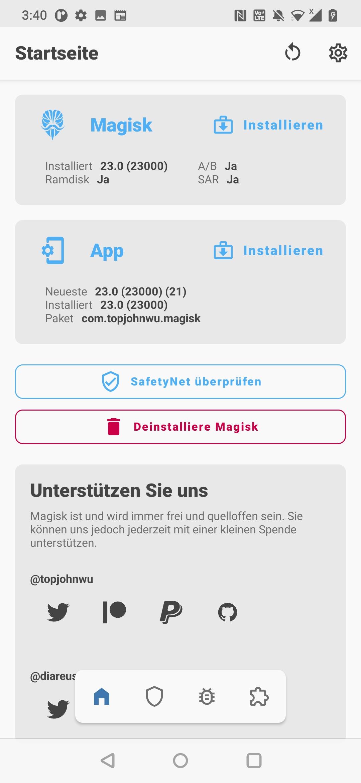 Screenshot_20210513-154056.jpg