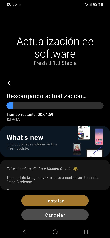 Screenshot_20210514-000515_Fresh Hub.jpg