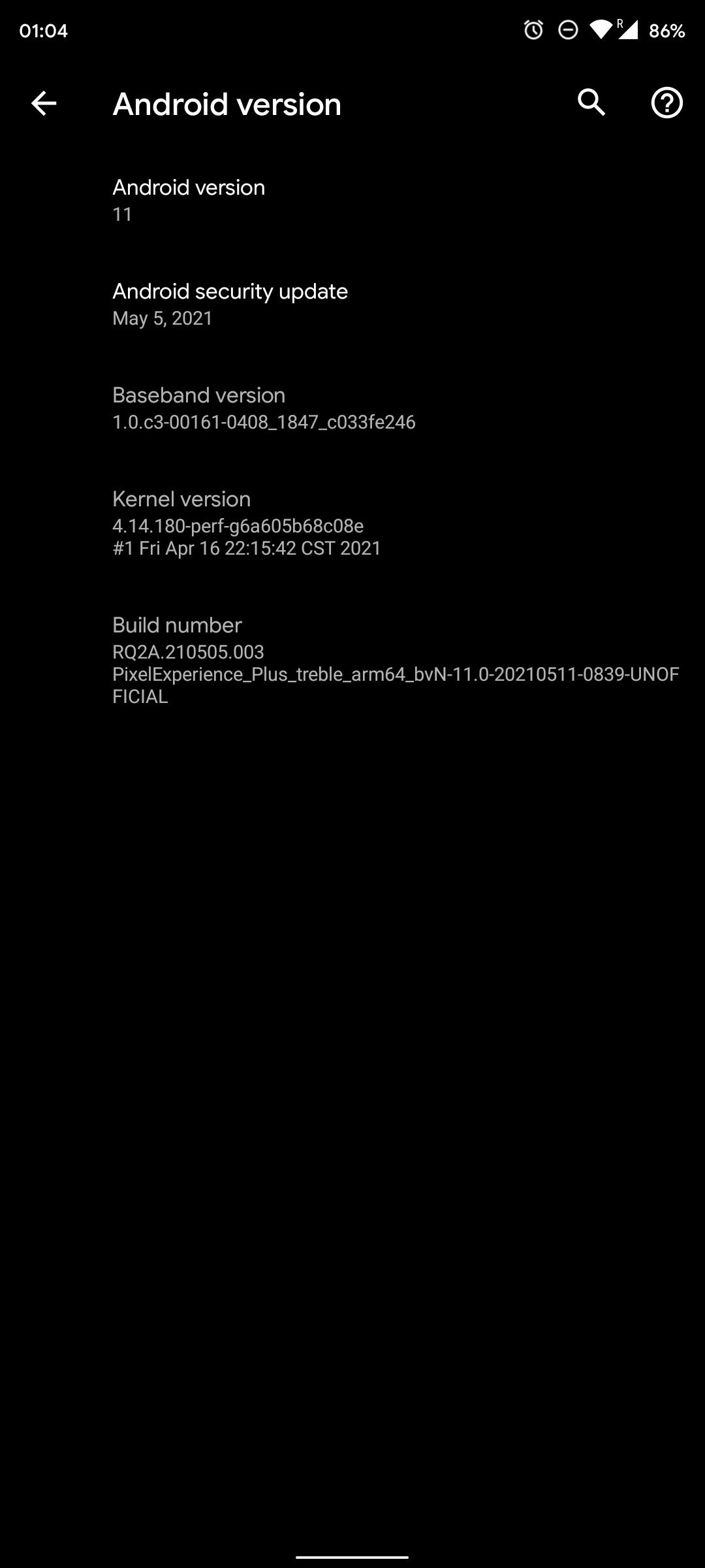 Screenshot_20210514-010450_Settings.png