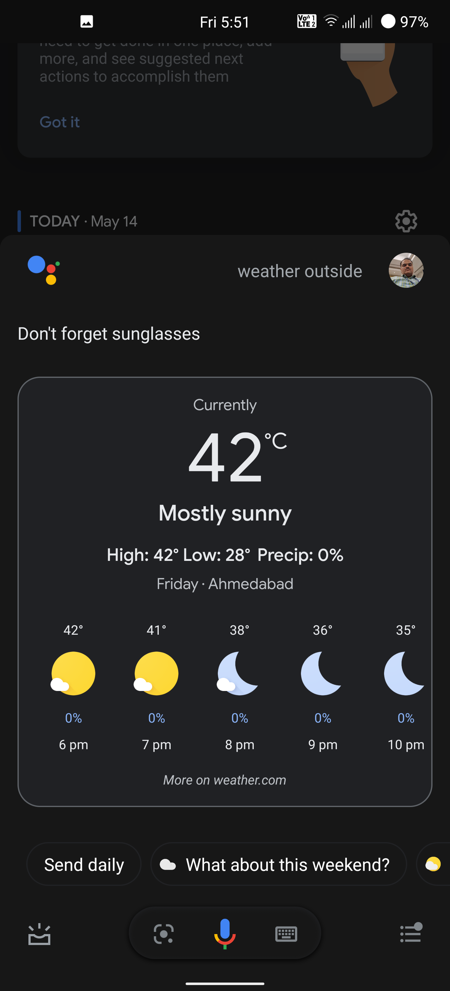 Screenshot_20210514-175115_Google.png