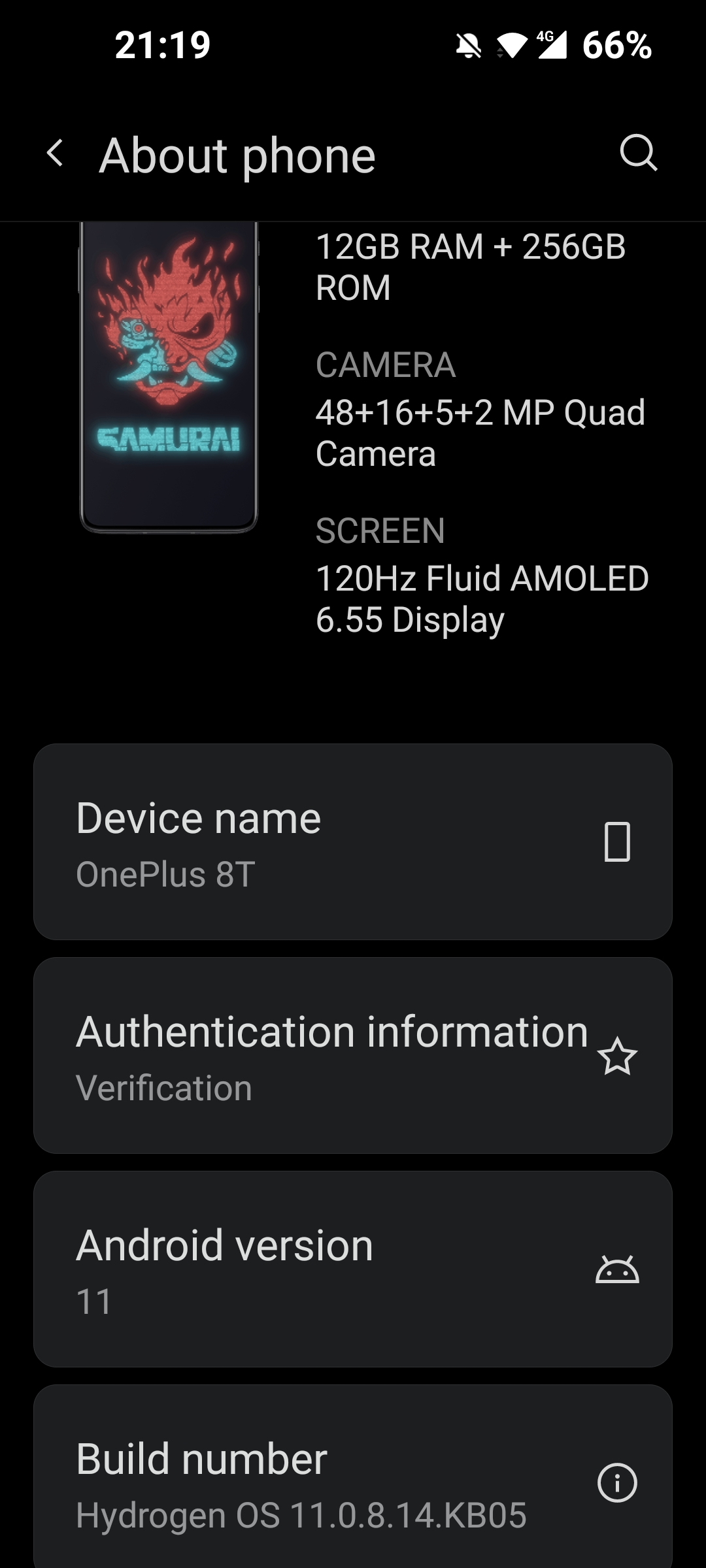 Screenshot_20210515-211958.jpg