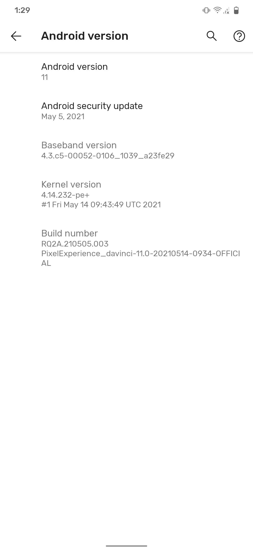 Screenshot_20210516-132950.png
