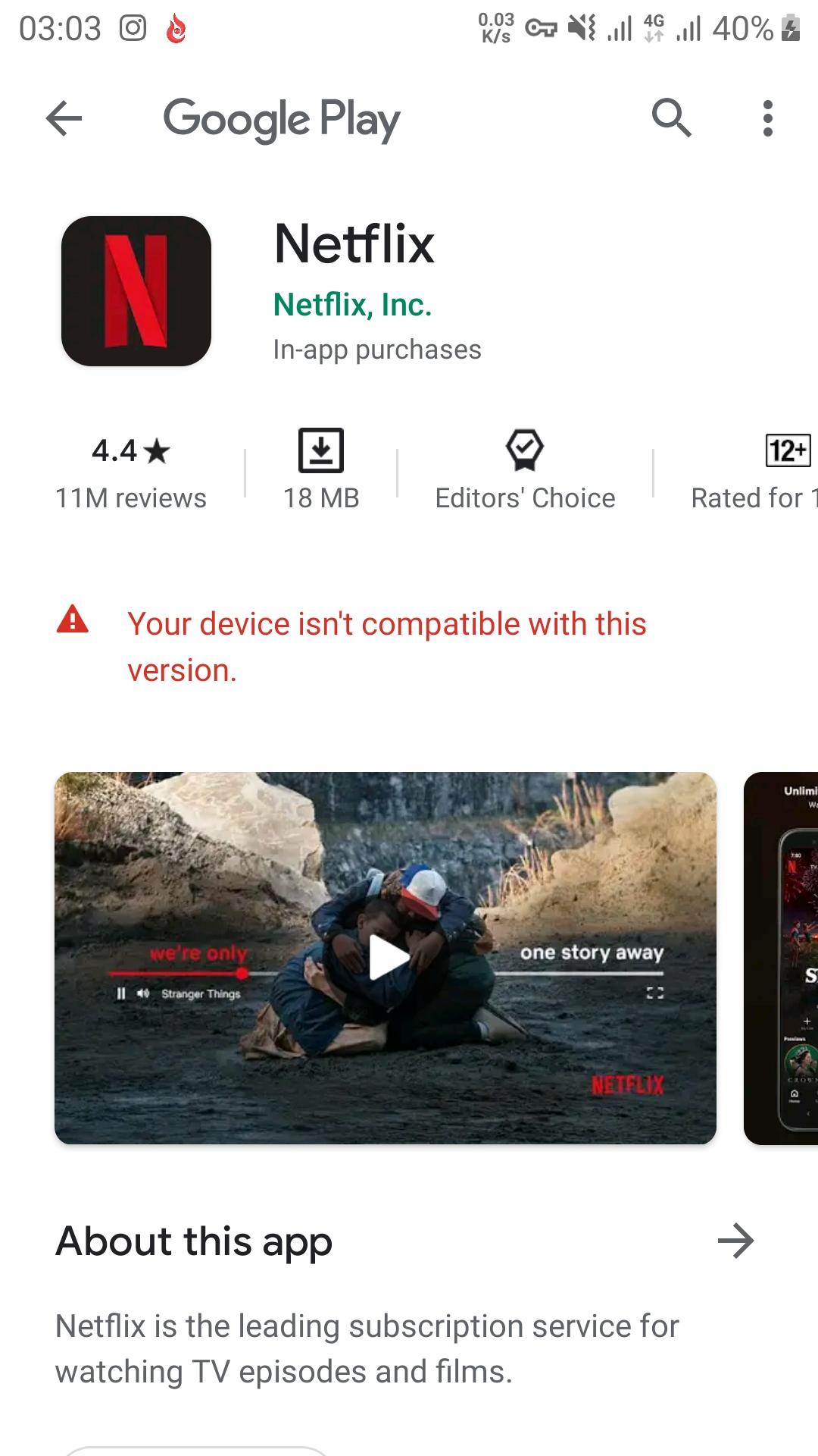 Screenshot_20210517-030301_Google Play Store.jpg