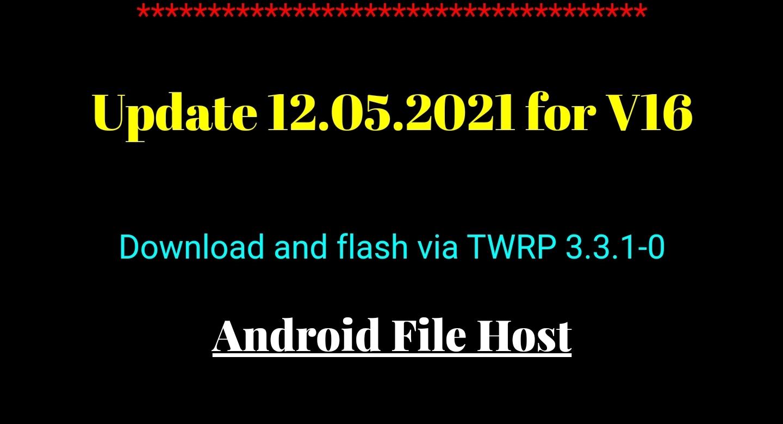 Screenshot_20210518-205321_Chrome.jpg