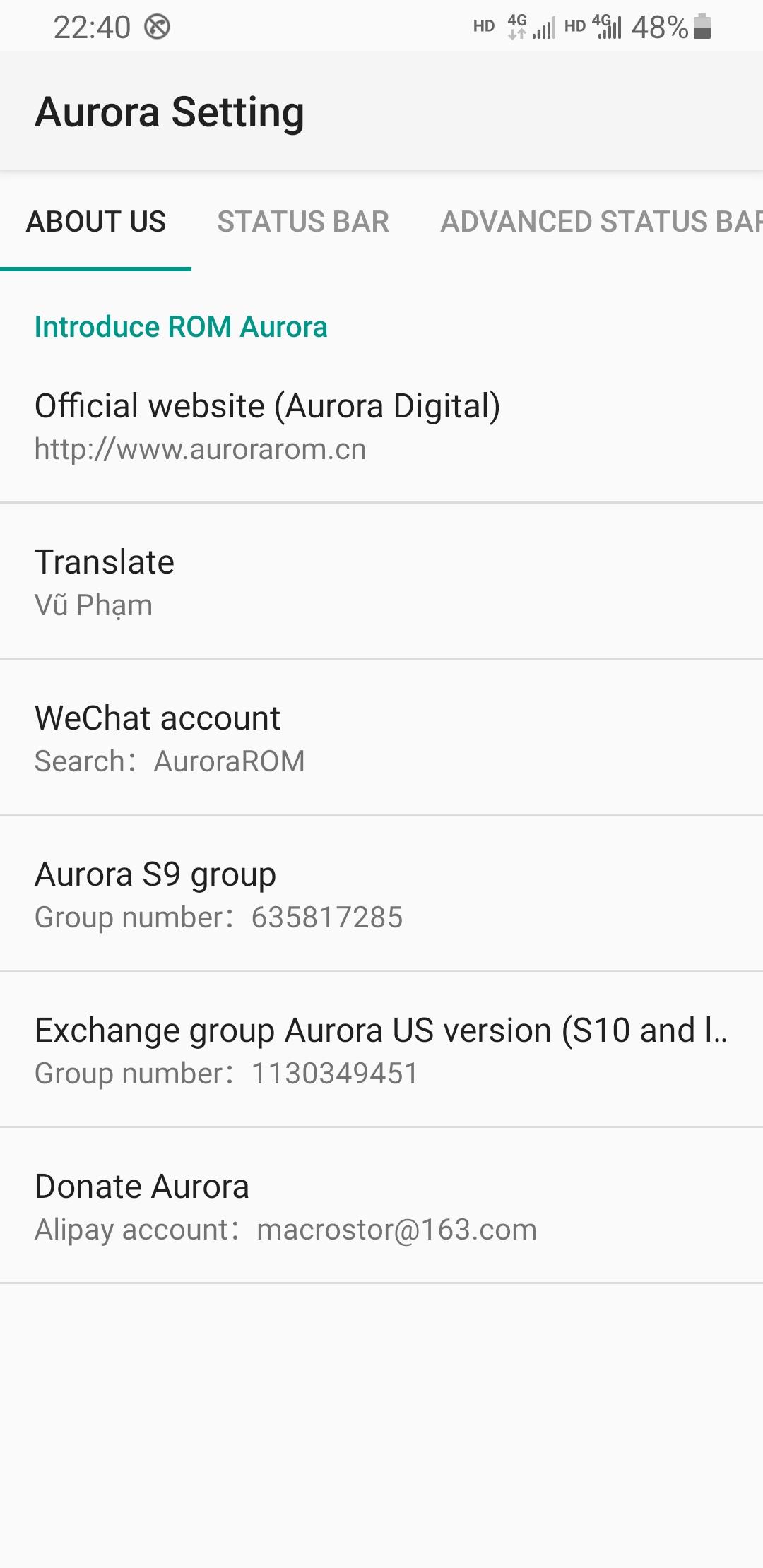 Screenshot_20210519-224047_Aurora Setting.jpg