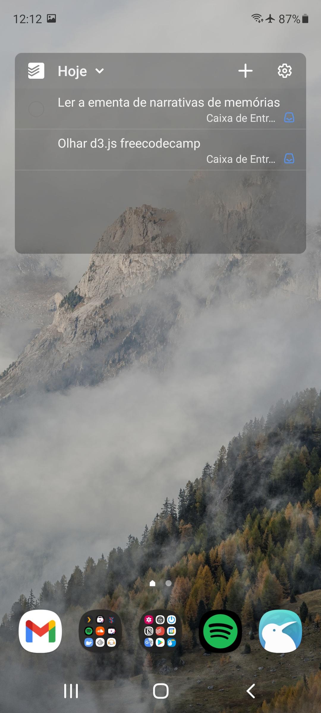 Screenshot_20210520-121212_One UI Home.jpg