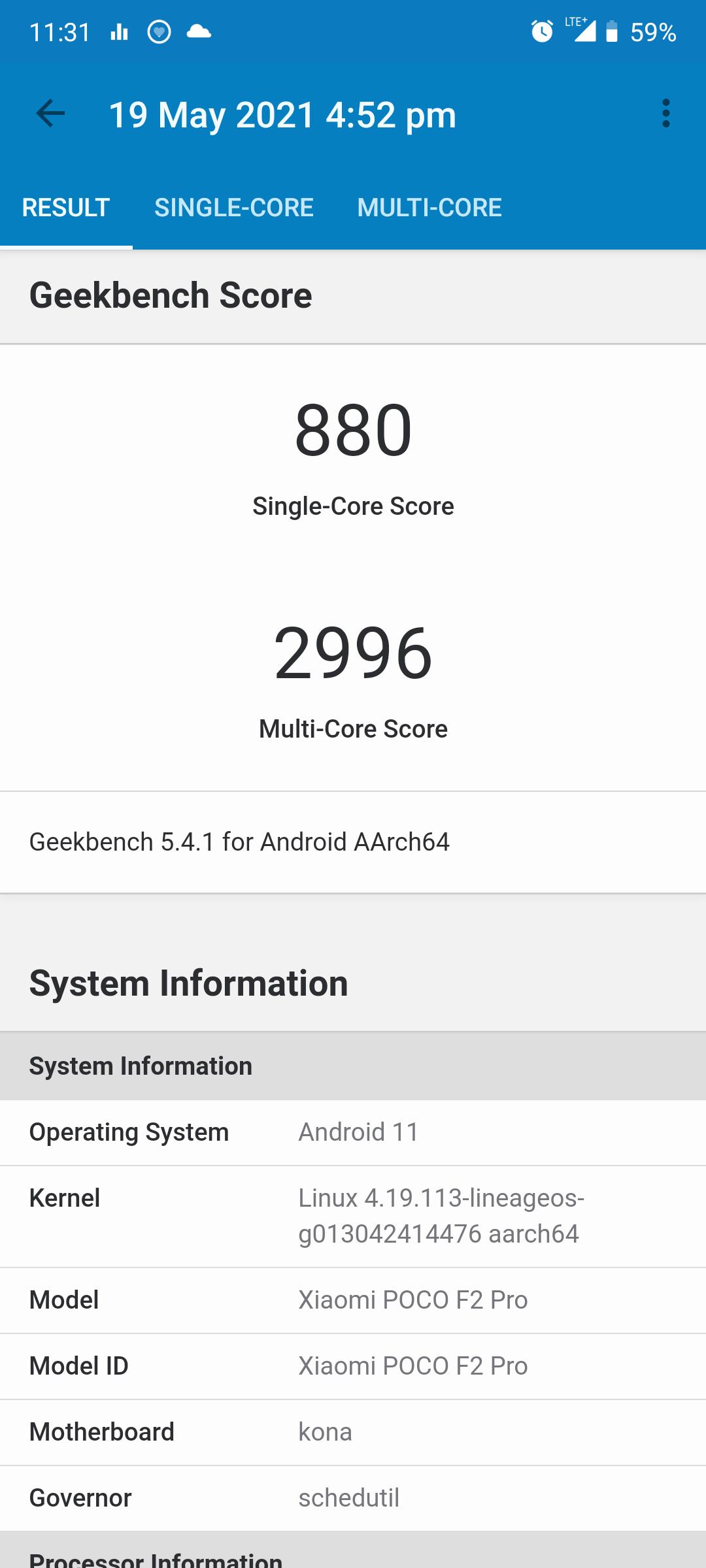 Screenshot_20210520-233140_Geekbench_5.png