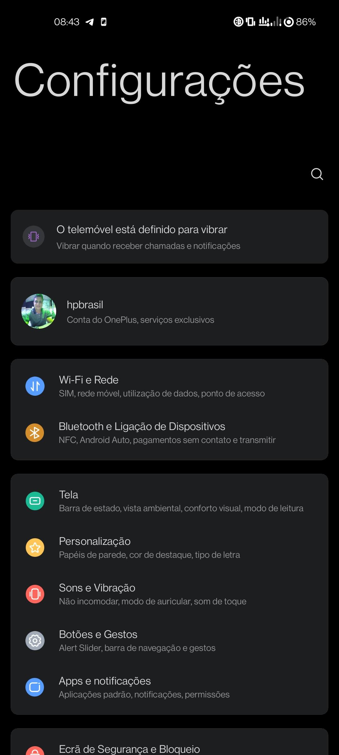 Screenshot_20210522-084339.jpg