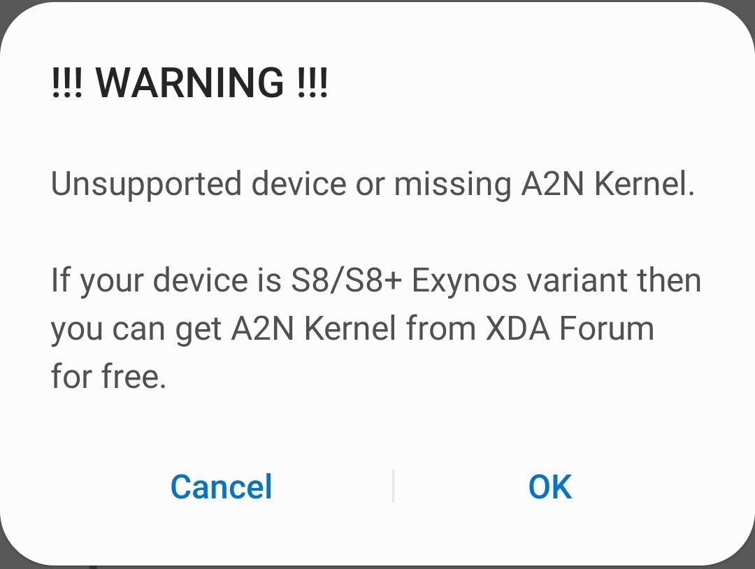 Screenshot_20210522-121500_A2N Kernel Control [G95x].jpg