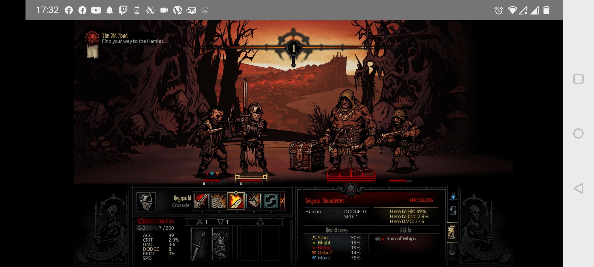 Screenshot_20210526-173211.jpg
