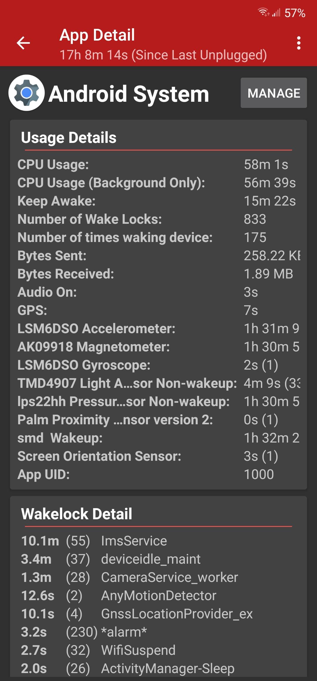 Screenshot_20210528-144528_GSam Battery Monitor Pro.jpg