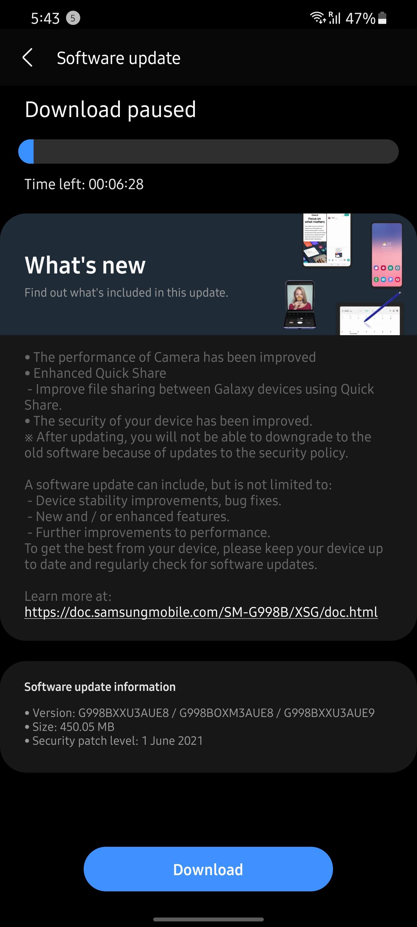 Screenshot_20210601-174340_Software update.jpg