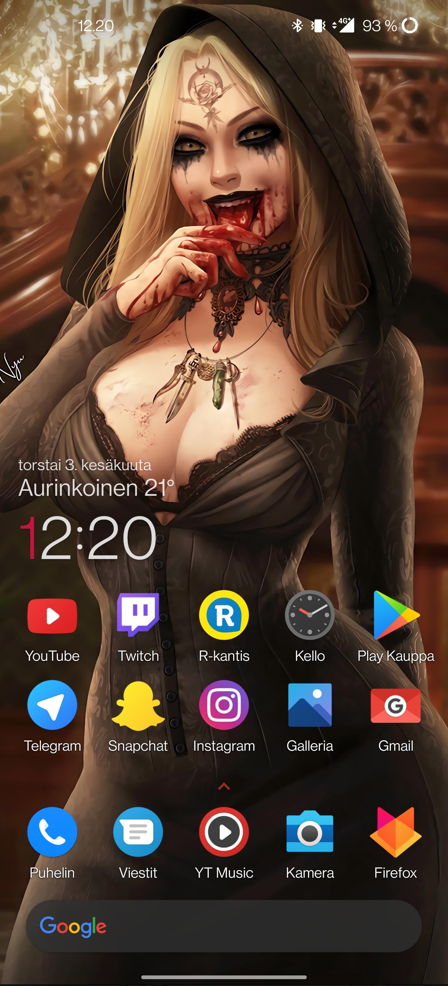 Screenshot_20210603-122031.jpg