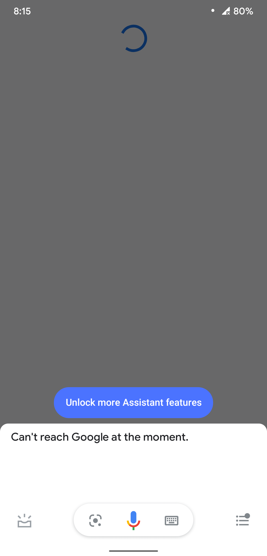 Screenshot_20210607-201529_Google.png