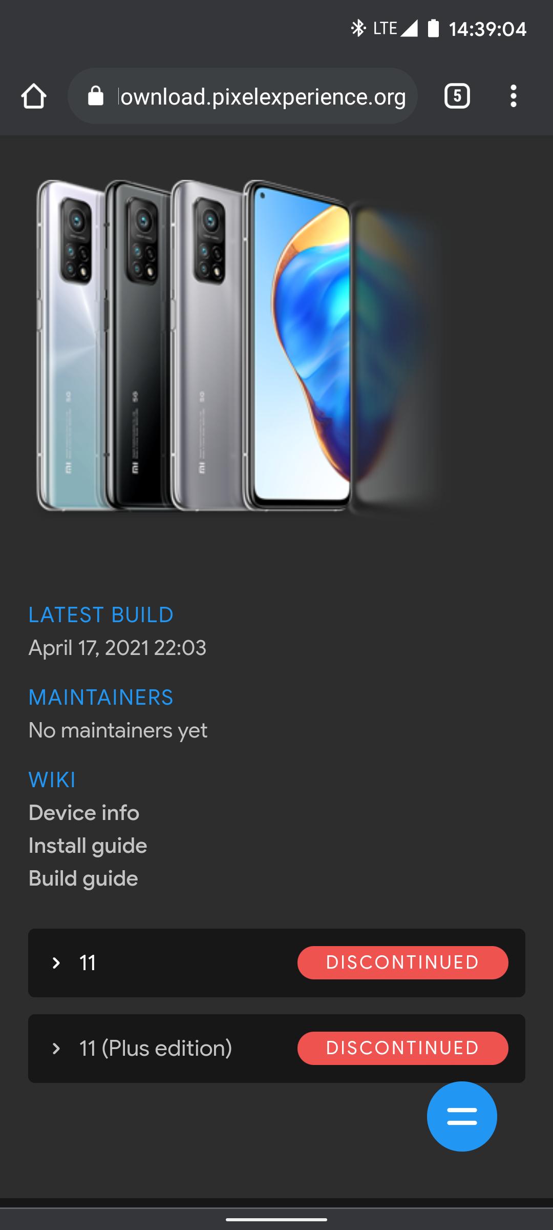 Screenshot_20210608-143904_Chrome.png
