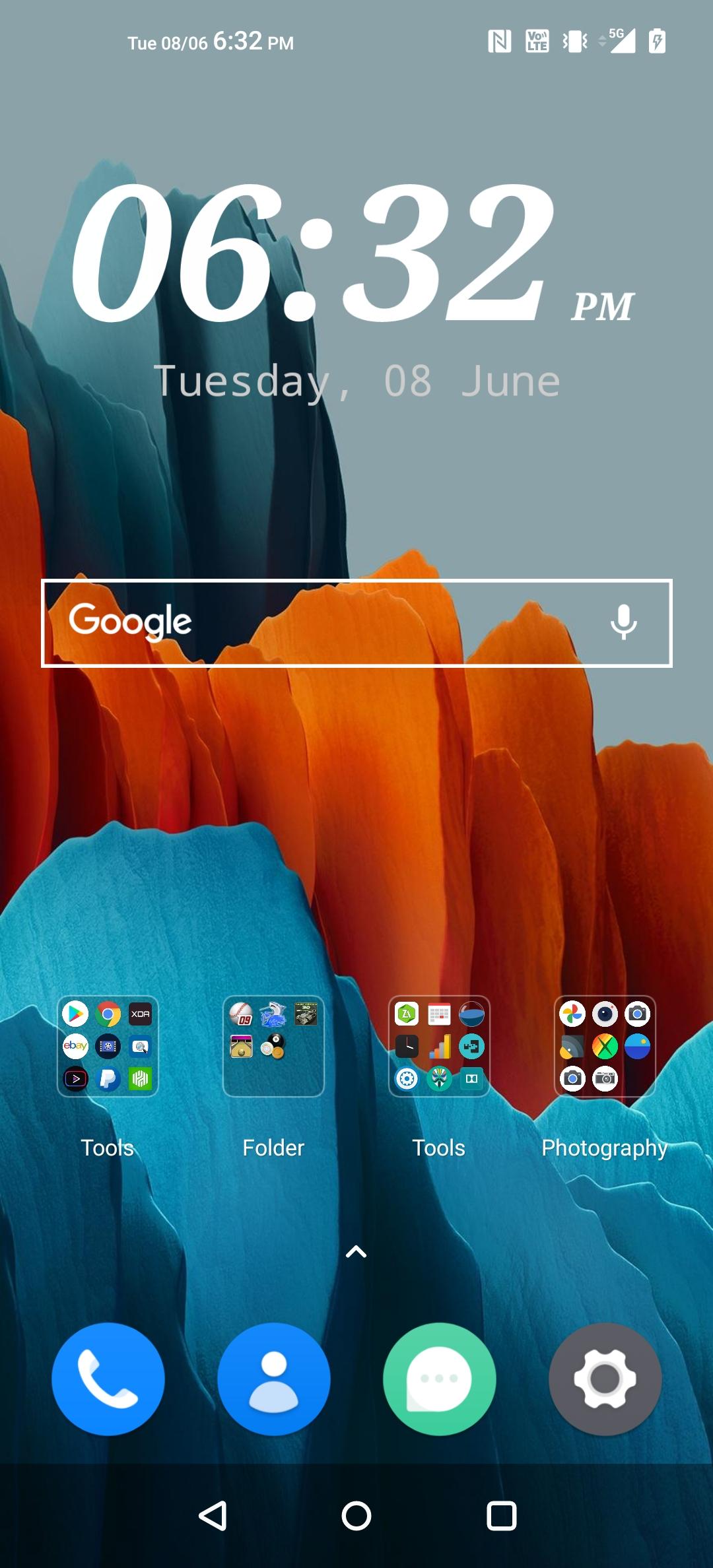Screenshot_20210608-183242.jpg