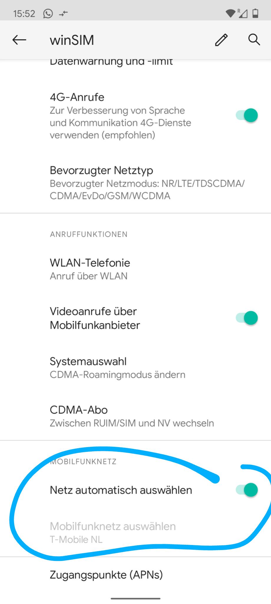 Screenshot_20210610-155249.png