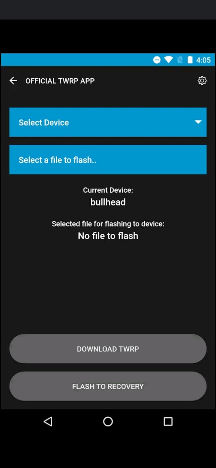 Screenshot_20210611-063727_Google Play Store.jpg