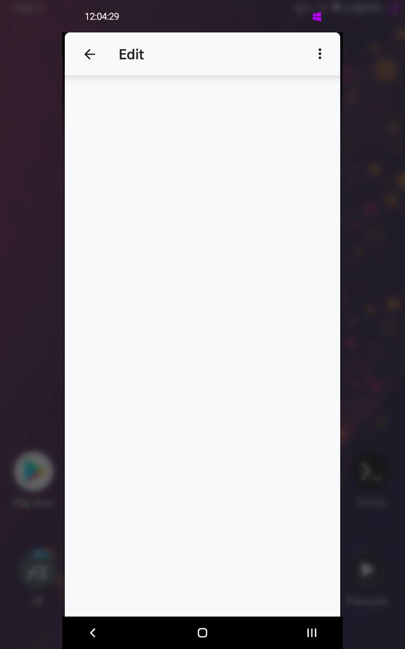 Screenshot_20210611-120431_Nova_Launcher.png