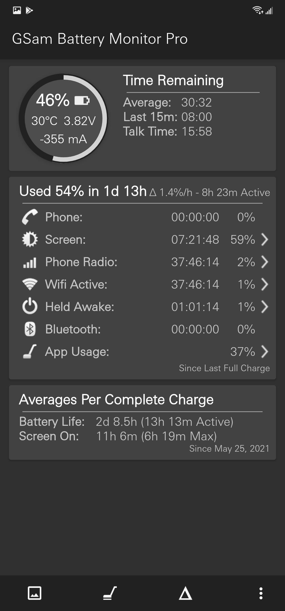 Screenshot_20210612-021713_GSam Battery Monitor Pro.jpg