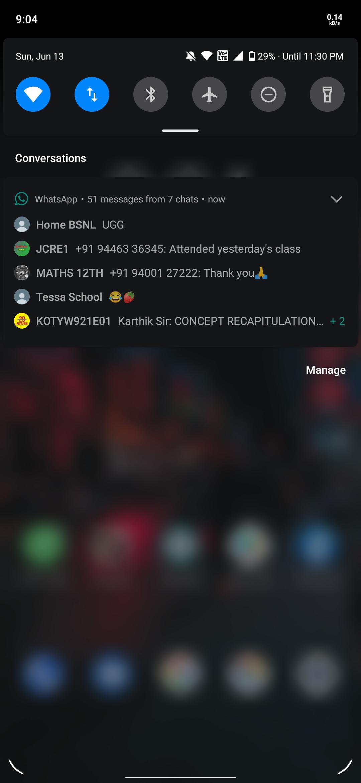 Screenshot_20210613-210415_Jaguar_home.png