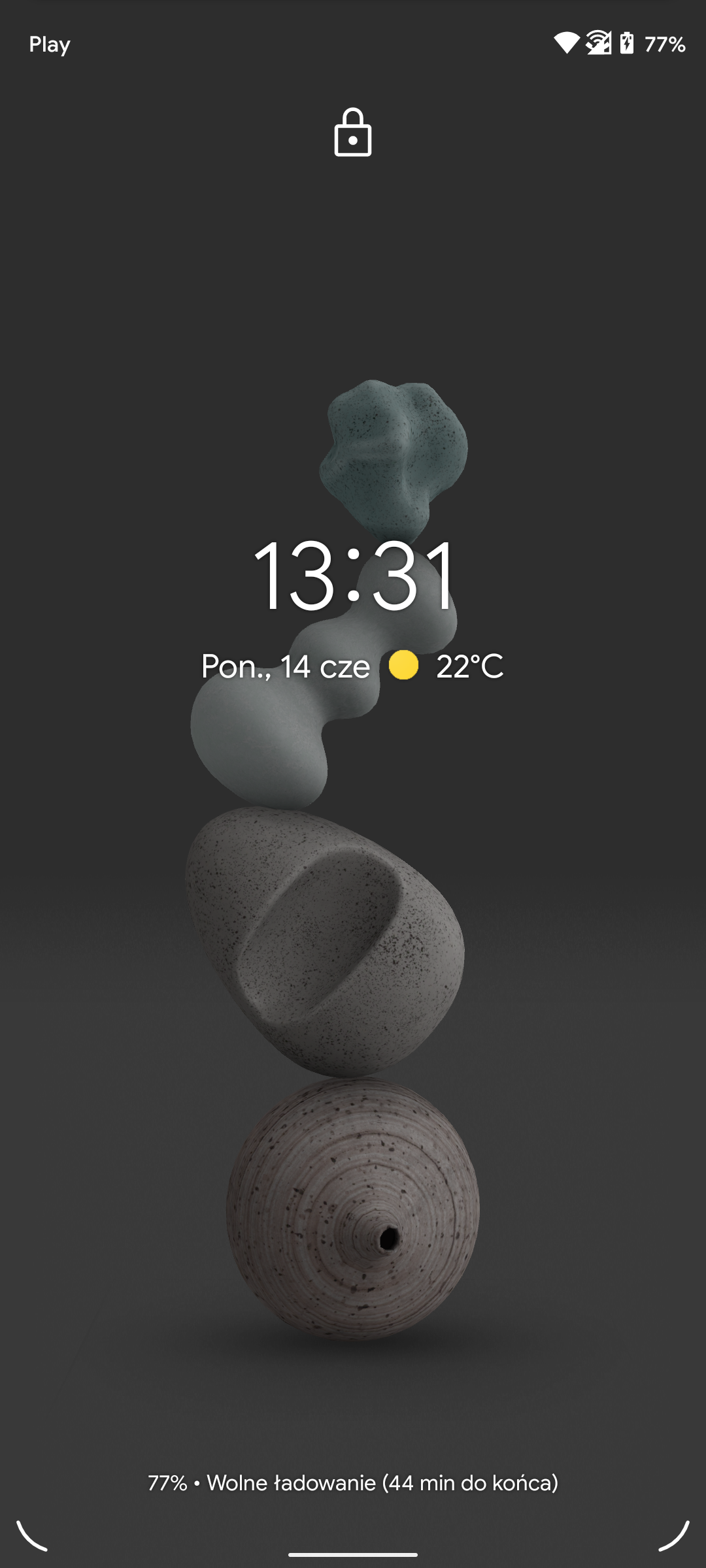 Screenshot_20210614-133103.png