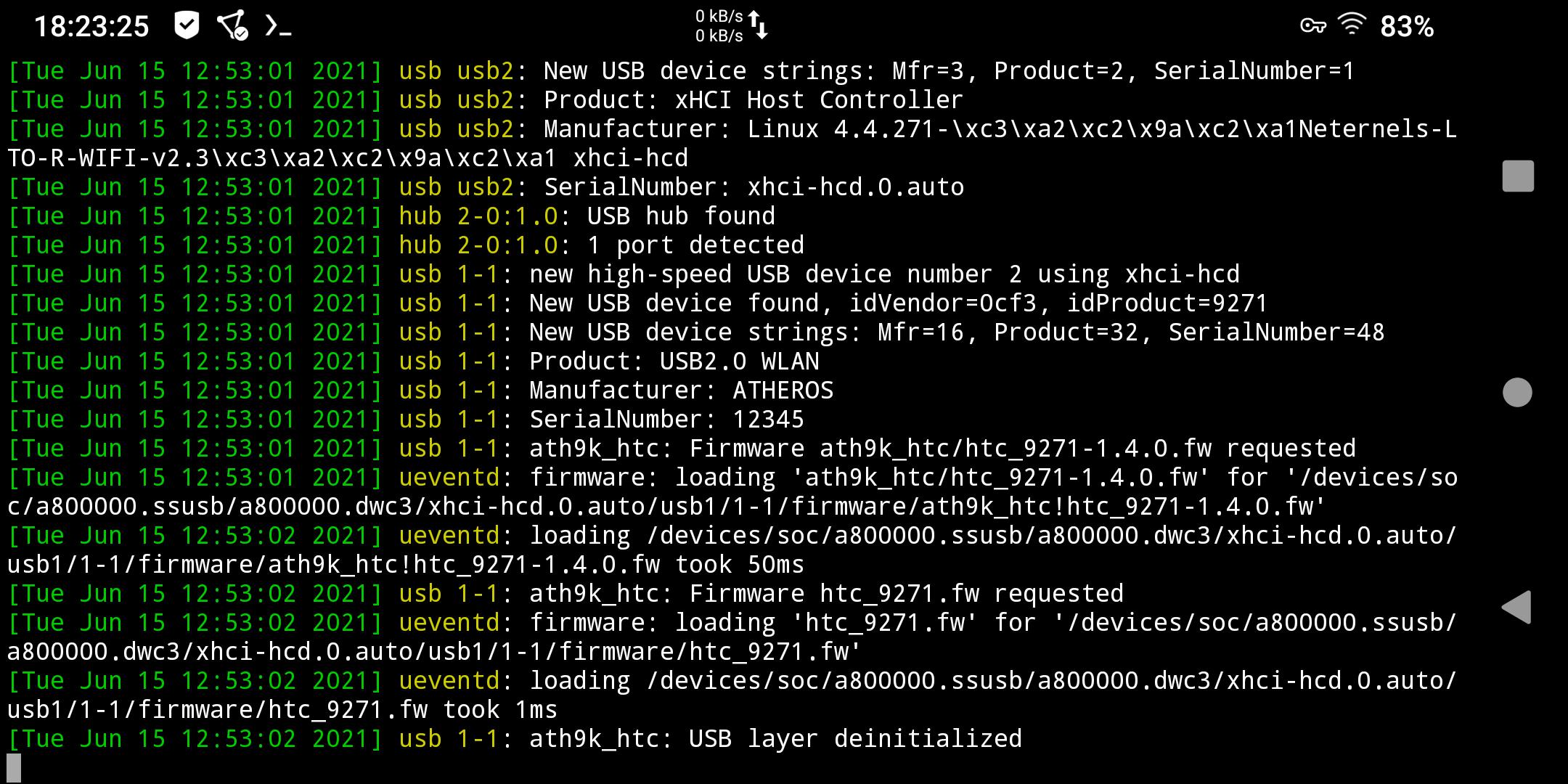 Screenshot_20210615-182326_Termux.png