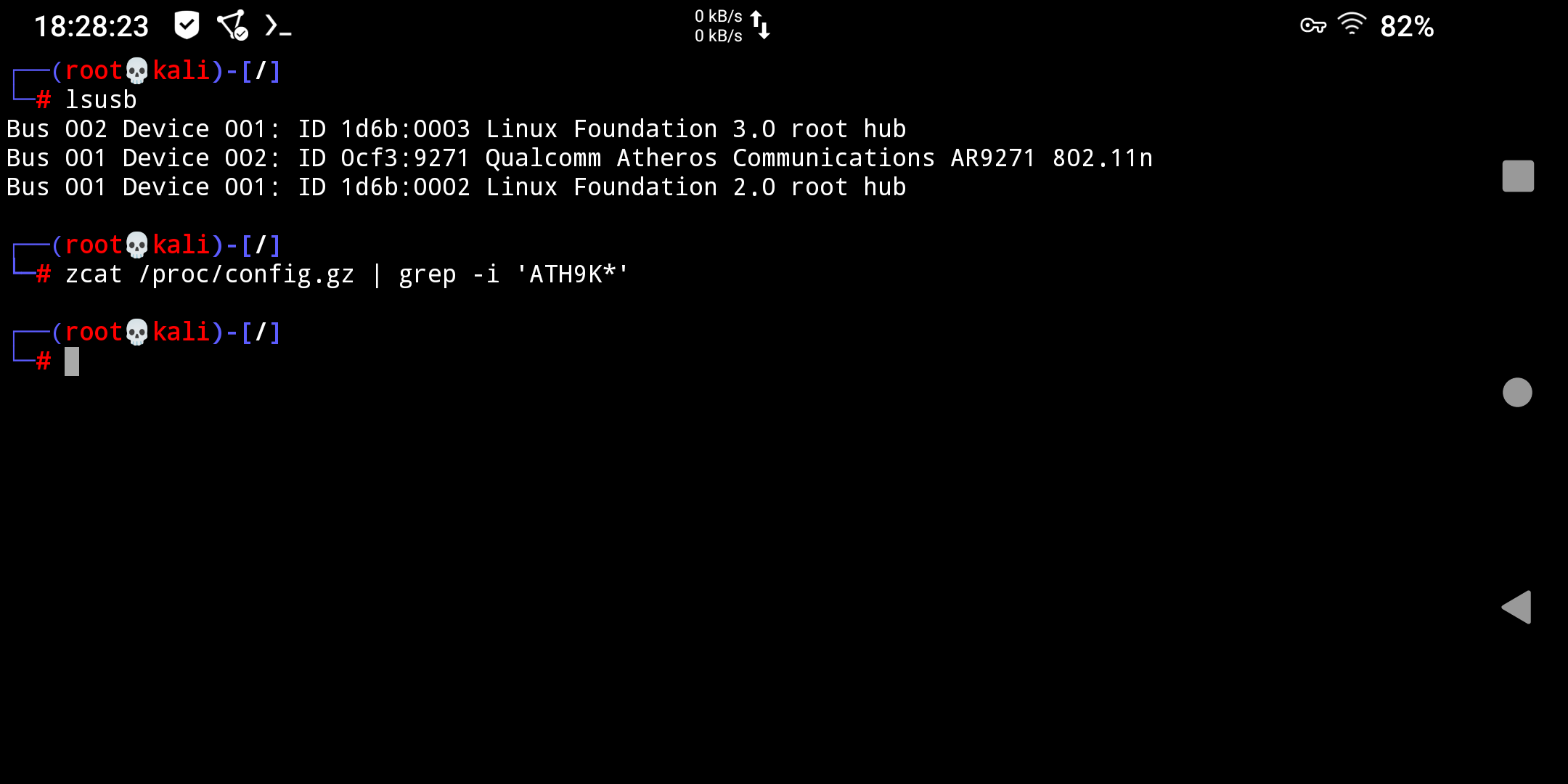 Screenshot_20210615-182824_Termux.png