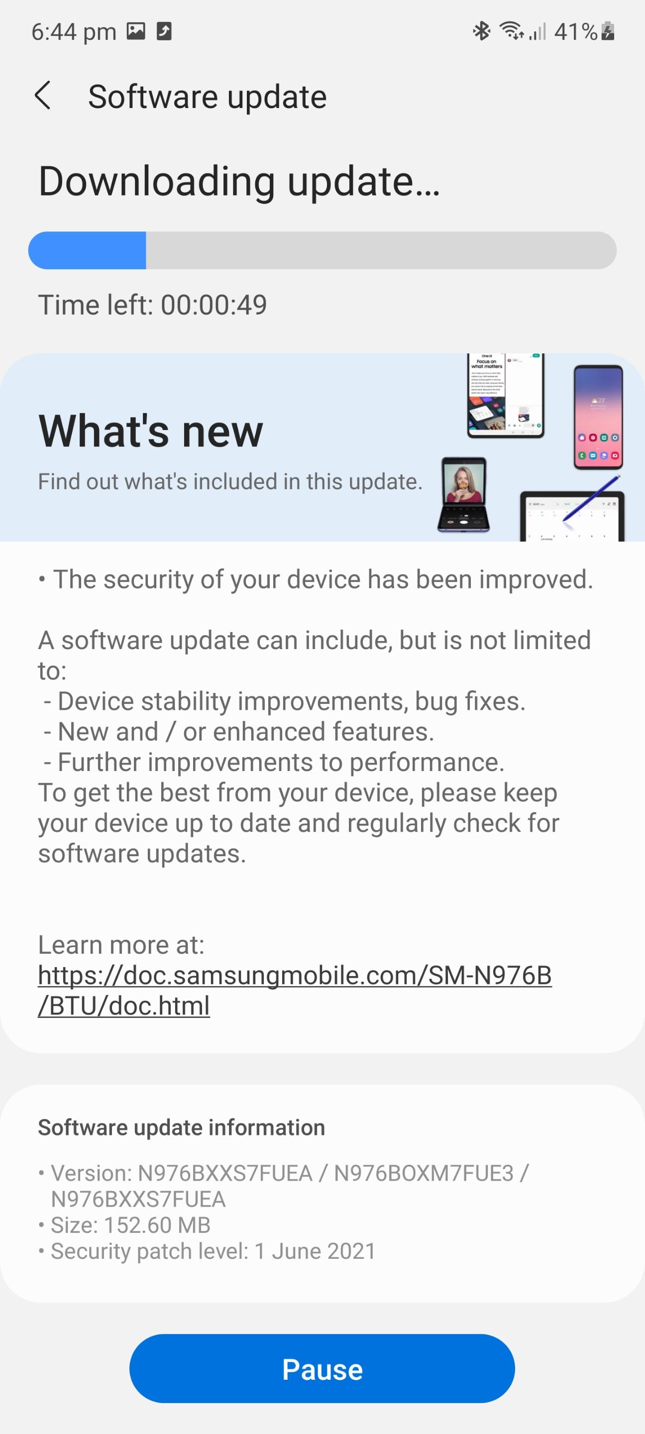 Screenshot_20210615-184449_Software update.jpg