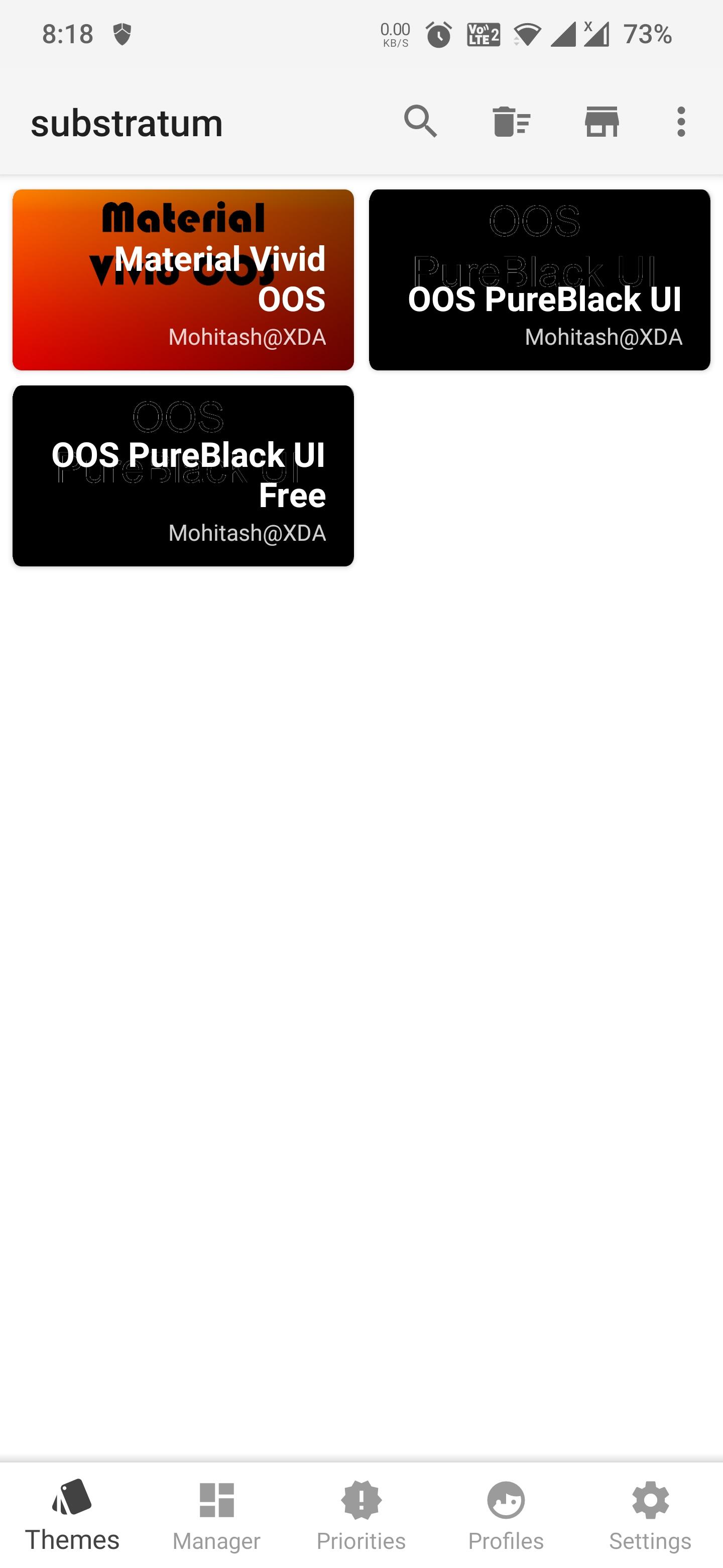 Screenshot_20210615-201819.jpg