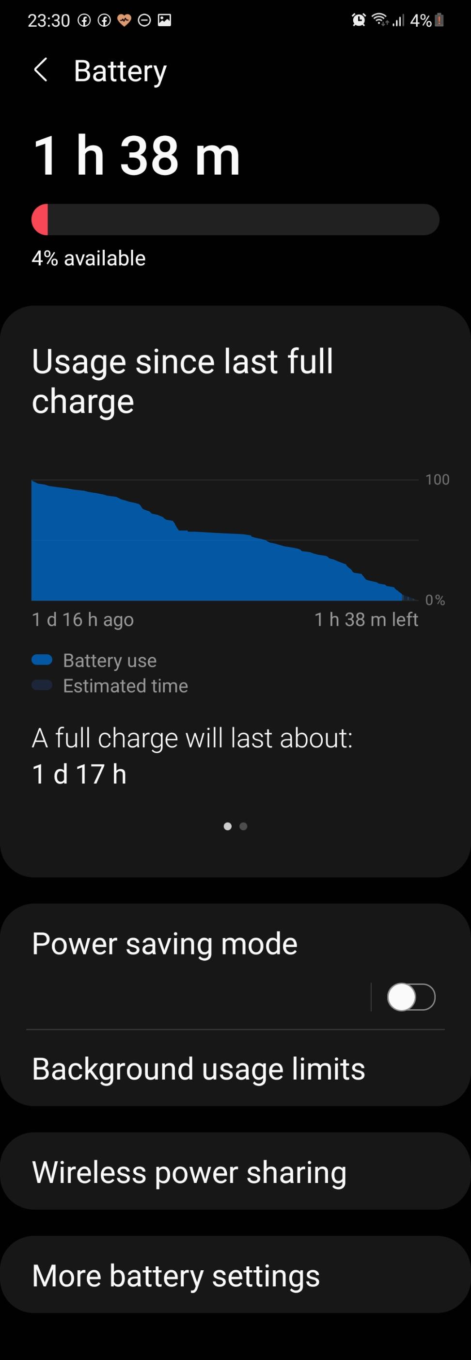 Screenshot_20210615-233016_Device care.jpg