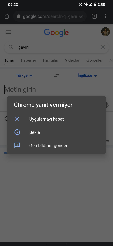 Screenshot_20210616-092316_Chrome.png