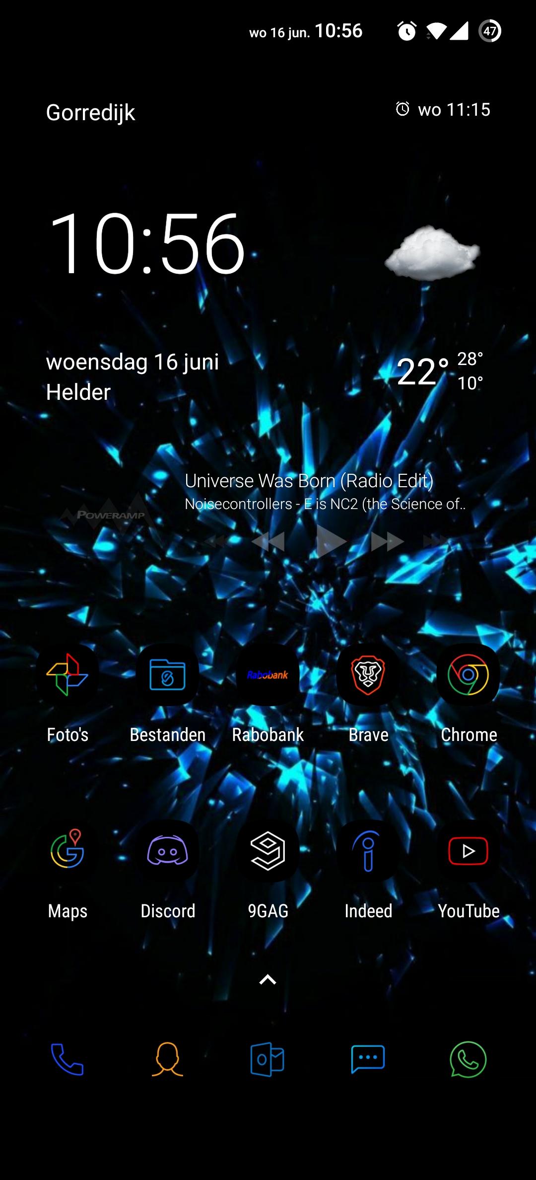 Screenshot_20210616-105622.jpg