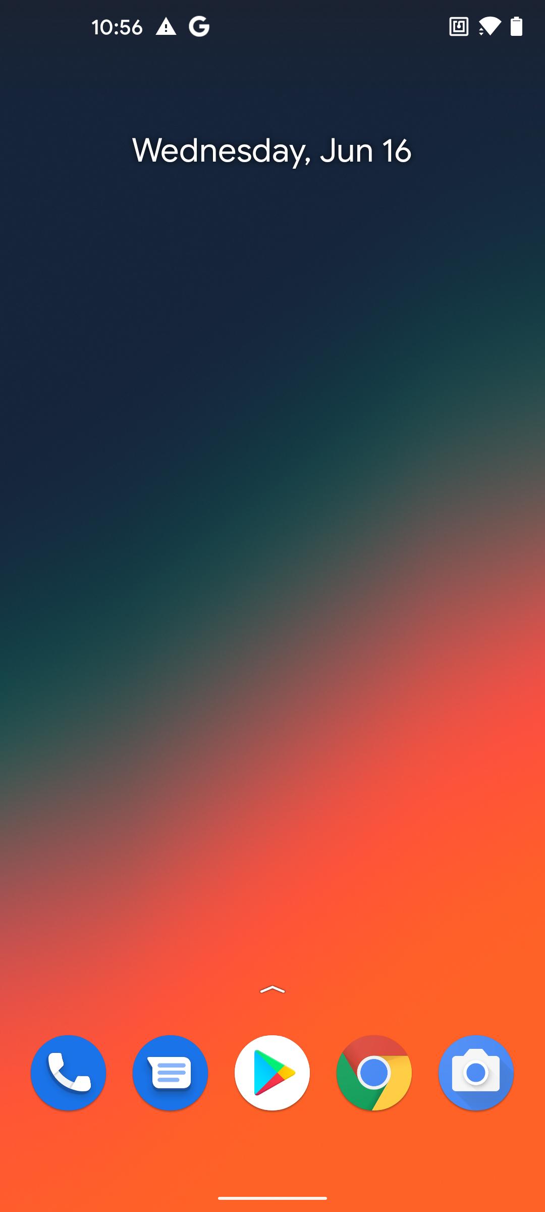 Screenshot_20210616-225600_Shady_Launcher.png