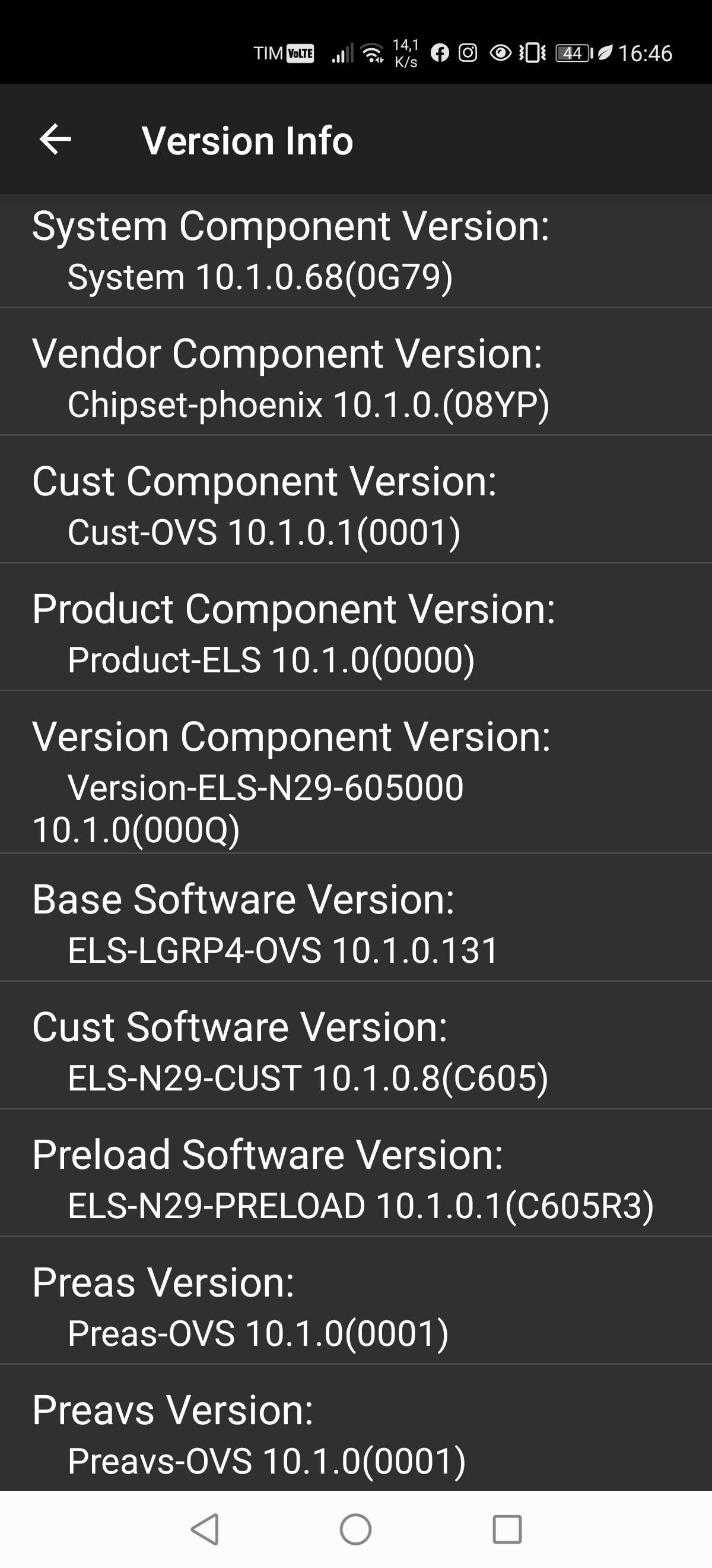 Screenshot_20210616_164632_com.huawei.android.projectmenu.jpg