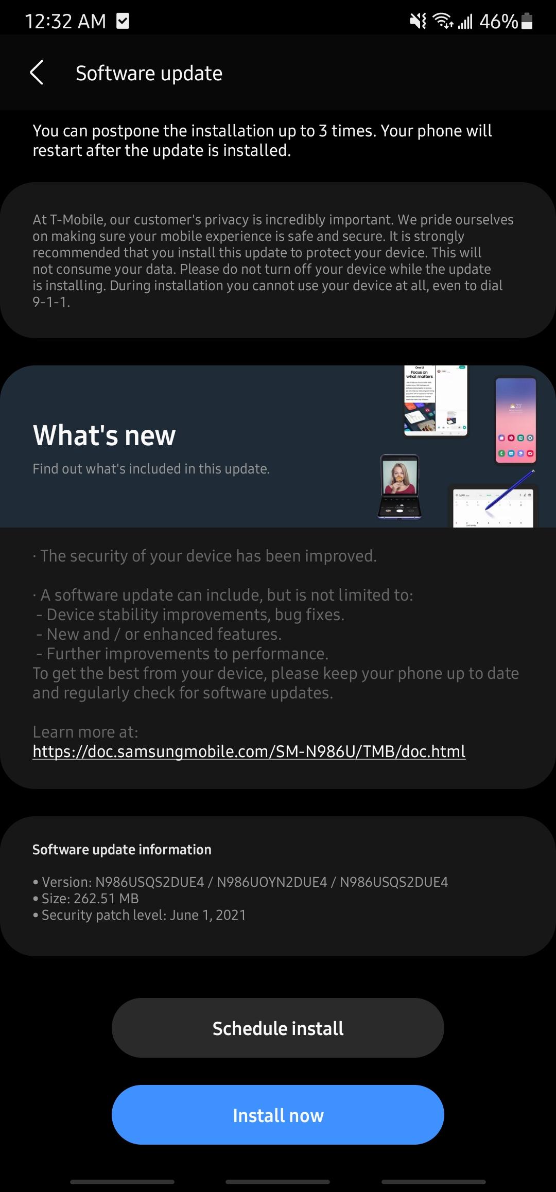 Screenshot_20210617-003244_Software update.jpg