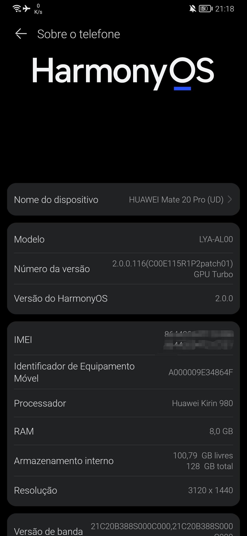 Screenshot_20210618_211902.jpg