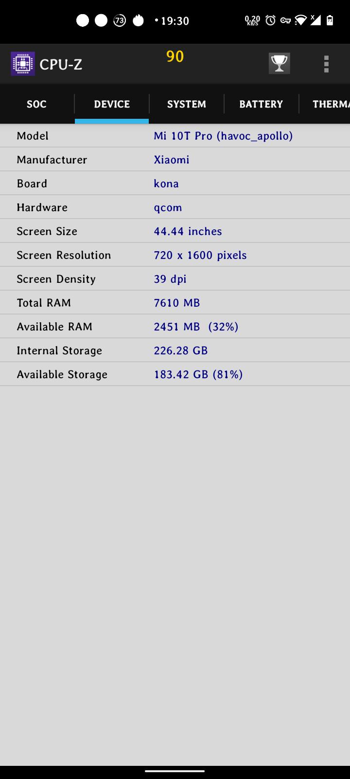 Screenshot_20210619-193038_CPU-Z.png