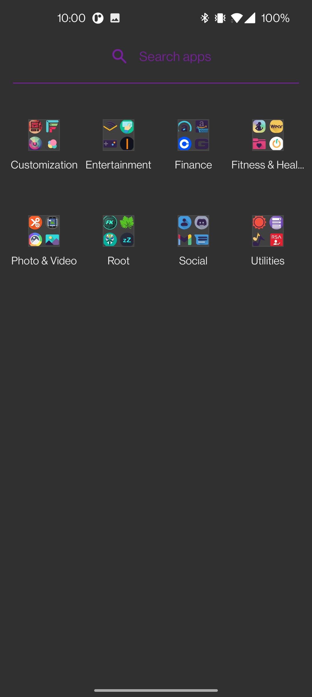 Screenshot_20210620-220027.jpg