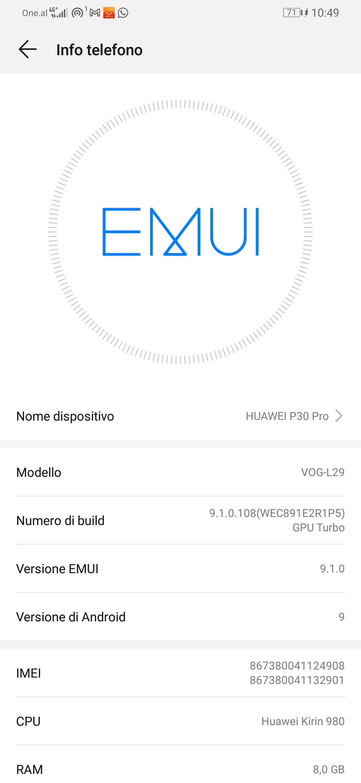Screenshot_20210622_104916_com.android.settings.jpg