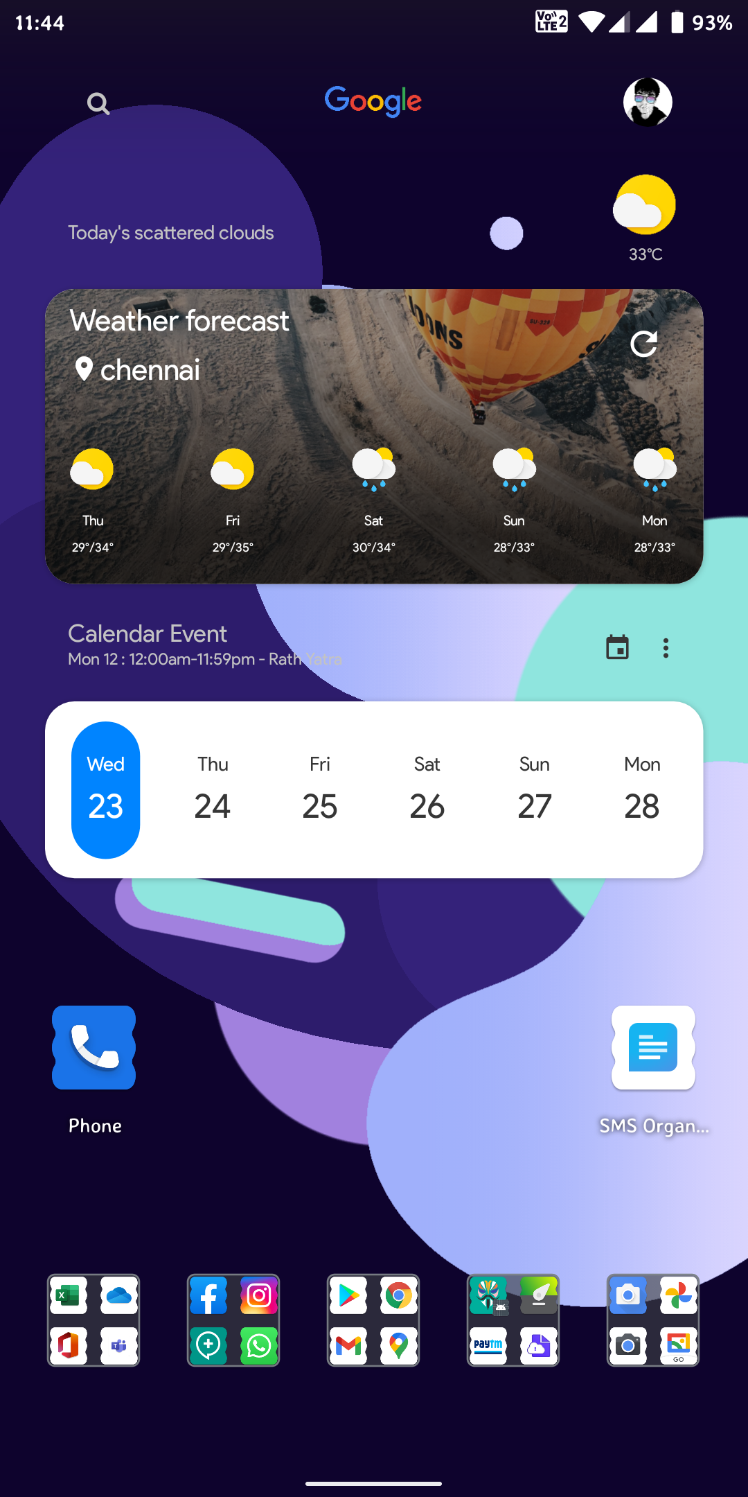 Screenshot_20210623-114458.png